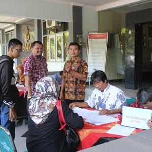 SMM 2018 : Penerimaan Peserta Didik Baru Tahun Ajaran 2018/2019